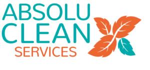 Logo_AC_services_RVB