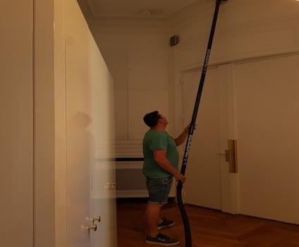 renovations-sols-roubaix-tourcoing-armentieres-